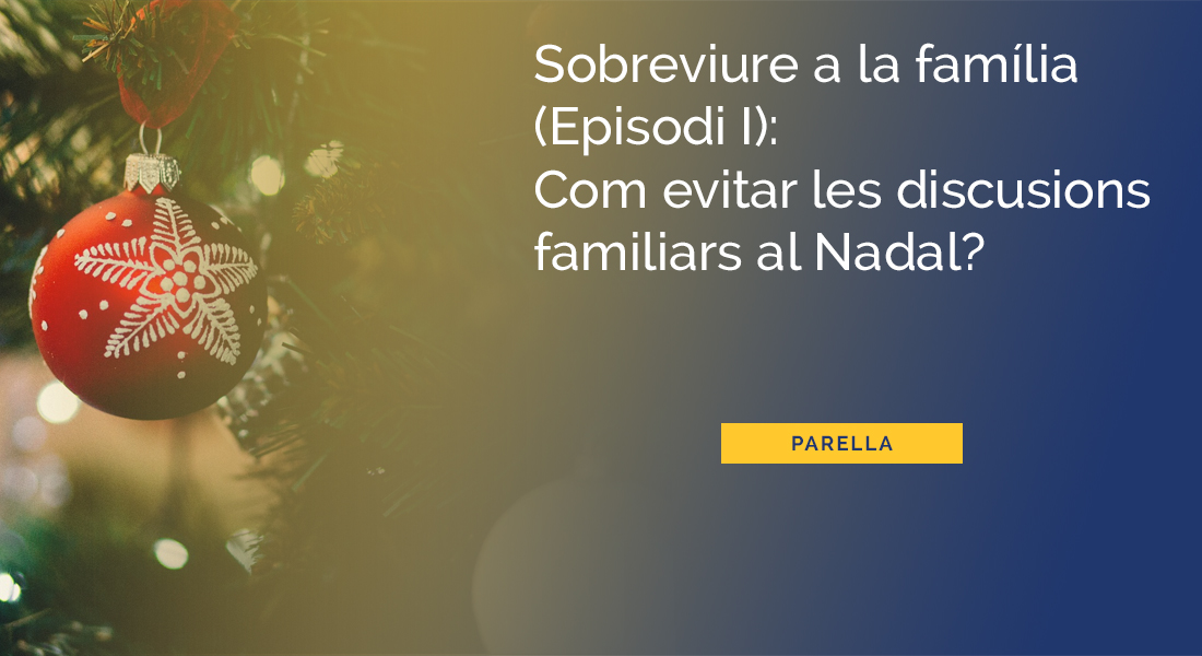 discusions-familiars-Nadal