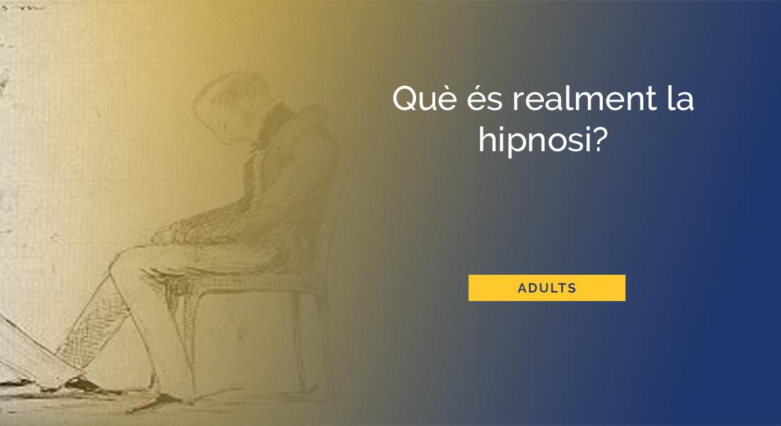 que-es-la-hipnosi