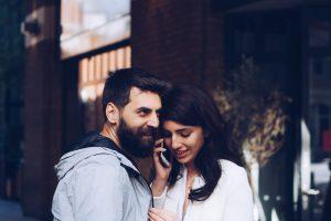 celos-desconfianza-infidelidad-y-redes-sociales