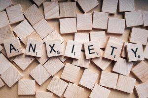 como-superar-ansiedad