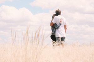 es-posible-superar-infidelidad