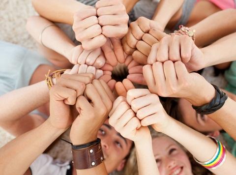 grup habilitats socials per adolescents a barcelona