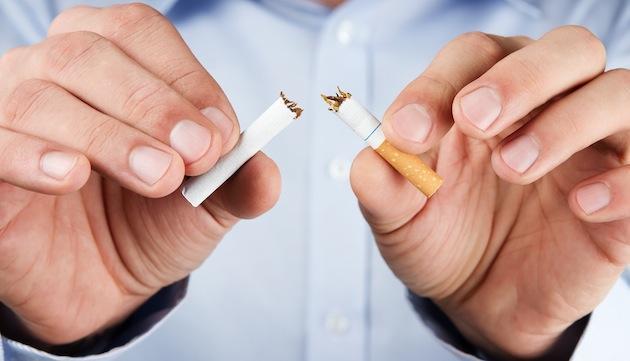 deixar-de-fumar-facilment-amb-hipnosi-barcelona.jpg