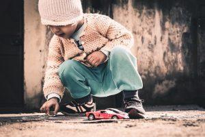 juguetes-educativos-desarrollar-capacidades