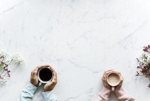 aprende-a-discutir-en-pareja-sin-perder-el-control