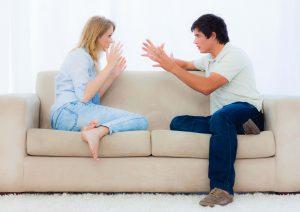 discutir-en-pareja-sin-perder-los-nervios2