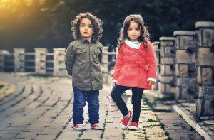 recomanacions-llibres-sant-jordi-nens-nenes