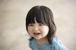 recomanacions-llibres-sant-jordi-nens-nenes2