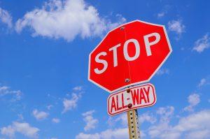 stop-discutir-pareja-sin-perder-los-nervios