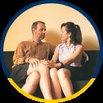 curso práctico de formacion terapia de pareja en barcelona