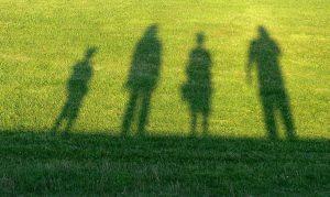 adolescentes-faltas-respecto-trastorno-conducta
