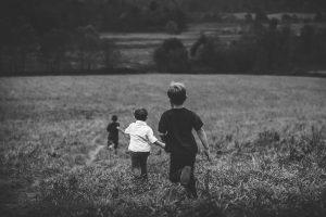 separacion-con-hijos