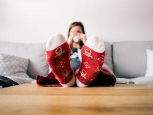 odio-la-Navidad