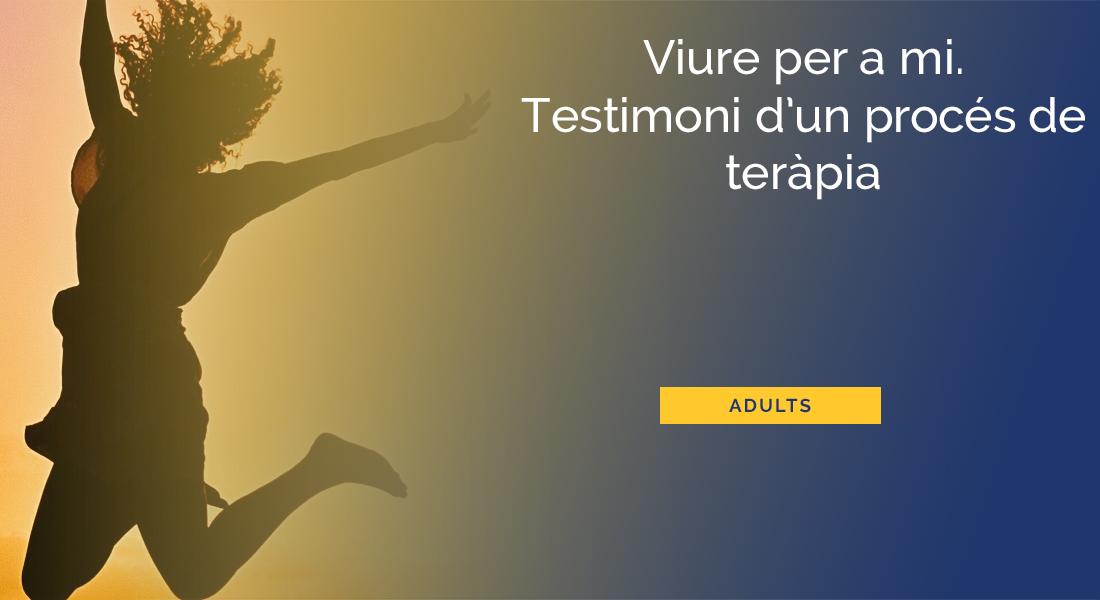 testimoni-proces-terapia