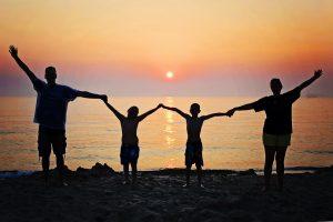 familias-enlazadas2