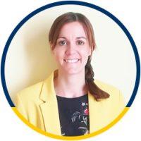 Carmen Estevez psicologa en barcelona