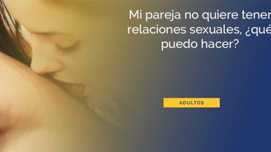falta-relaciones-sexuales-pareja