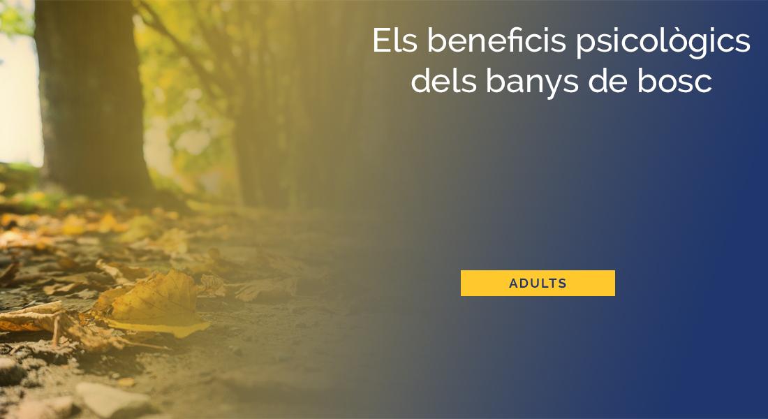 beneficis-psicologics-banys-de-bosc
