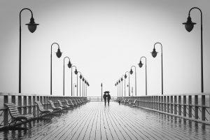perdonar-infidelidad