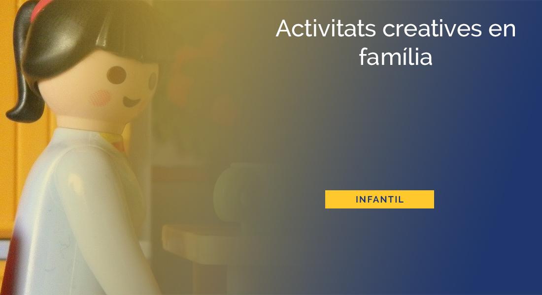 activitats-creatives-nens-nenes-cuarentena-confinament-coronavirus