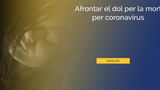 dol-per-mort-coronavirus-covid-19