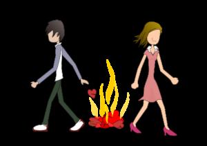 frenar-discusiones-de-pareja-durante-confinamiento-coronavirus