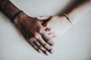 incrementar-potenciar-relaciones-sexuales-pareja1