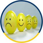 curs per psicòlegs transtron límit de la personalitat