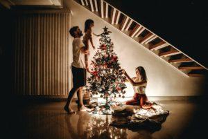 afrontar-retos-Navidad-en-tiempos-de-covid