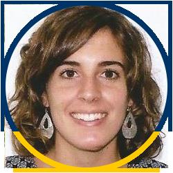 Andrea Rodríguez Psicologa Barcelona
