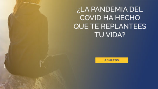 cambios-vitales-pandemia-covid